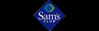 cliente_sams
