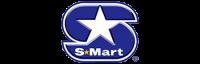 cliente_smart