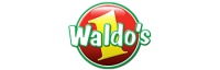 cliente_waldos