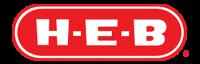 clientes_heb
