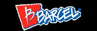 consumo_barcel