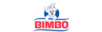 consumo_bimbo