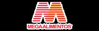 consumo_megaalimentos