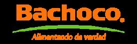 harinas_bachoco