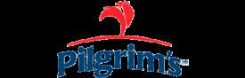 harinas_pilgrim's