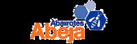 logo_abarrotes-abeja