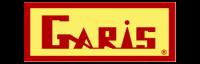 logo_garis