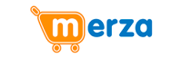 logo_merza