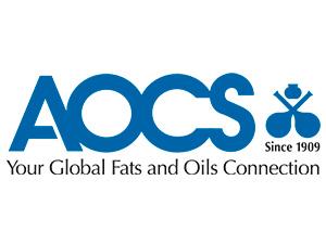 ragasa_operacion-molinos_logo_aocs