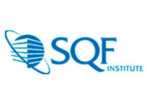 ragasa_operacion-molinos_logo_sqf-institute