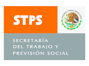 ragasa_operacion-molinos_logo_stps