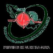 ragasa_reconocimiento-ancam-logo