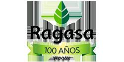 ragasa-100años_logo