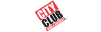 cliente_city-club