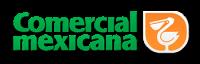 cliente_comercial-mexicana