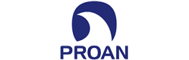 harina_proan