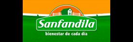 harina_sanfandila