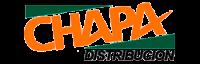 logo_chapa