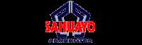 logo_sahuayo