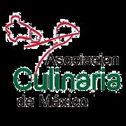 ragasa_reconocimiento-asociacion-culinaria